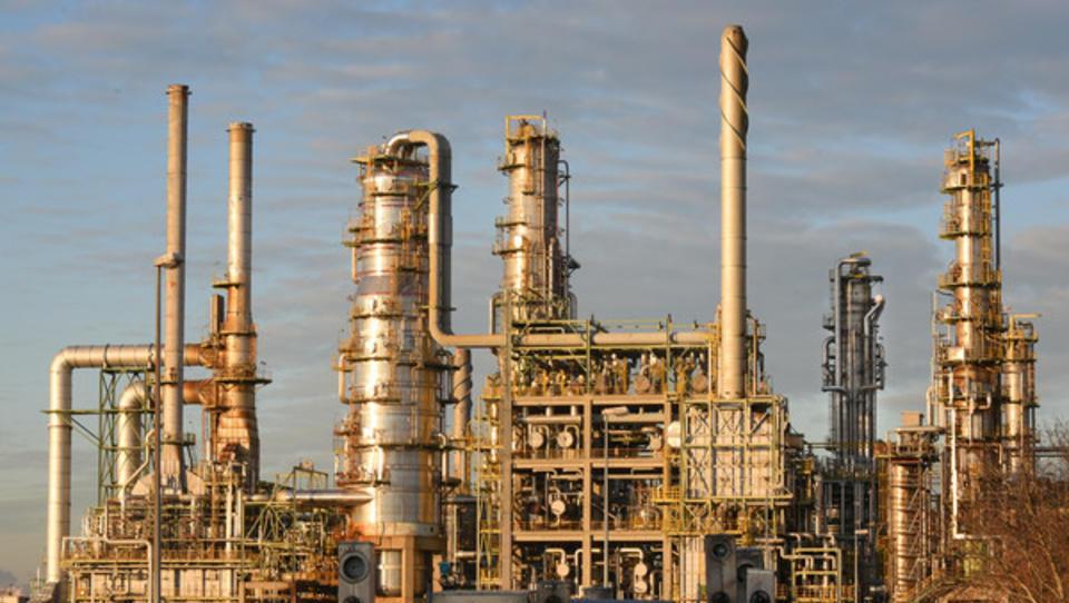 Sächsische Forscher entwickeln schadstofffreies Benzin