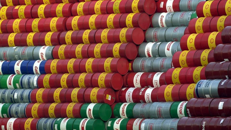 Unter Selbstkostenpreis: Ölpreis wird bis Jahresende nicht mehr steigen