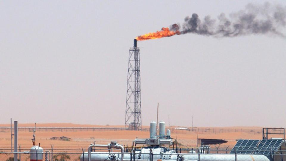 Ölpreise fallen dritten Tag in Folge, Irak dringt auf Opec-Notfalltreffen