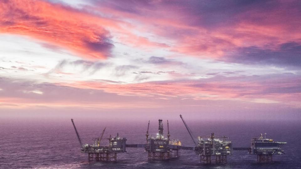 Corona-Virus lässt Öl- und Rohstoffpreise auf tiefste Stände seit zwei Monaten fallen