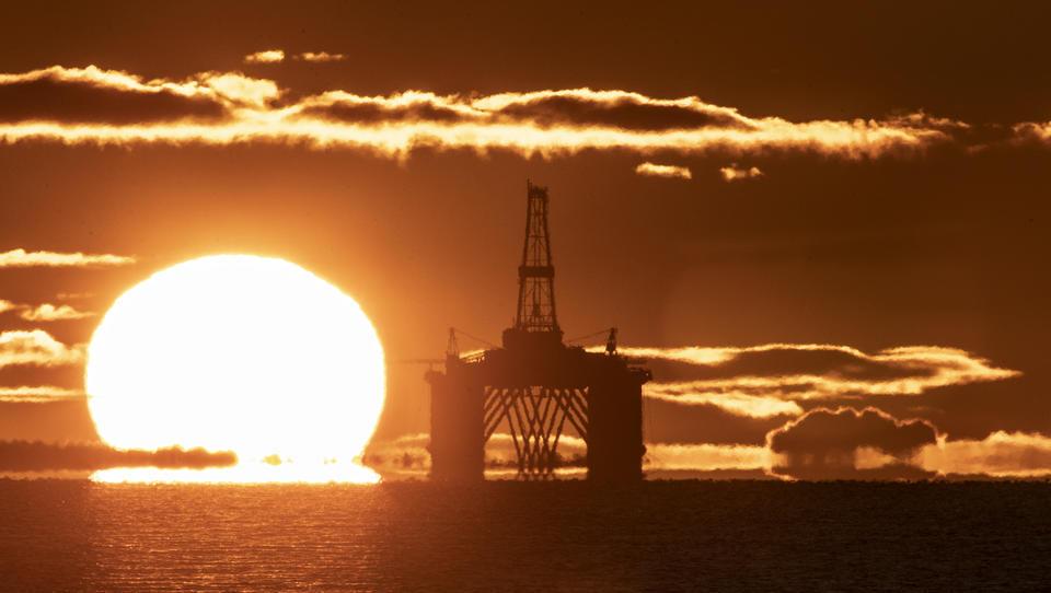 Ölpreise steigen auf Mehrjahreshochs, Brent über 75 Dollar