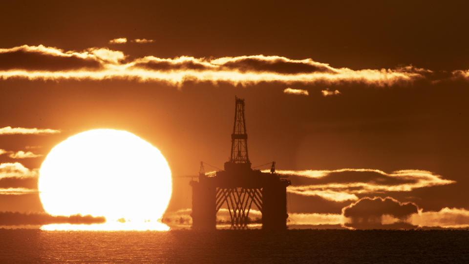 OPEC+ will ab August Ölförderkürzungen lockern, Bank of America mit heftiger Preisprognose