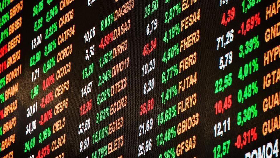 Rendite deutscher Staatsanleihen fällt auf Allzeittief