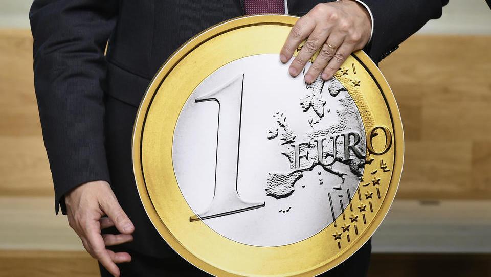 Ökonom: Die Geldpolitik ist ausgereizt, Europa braucht Steuersenkungen