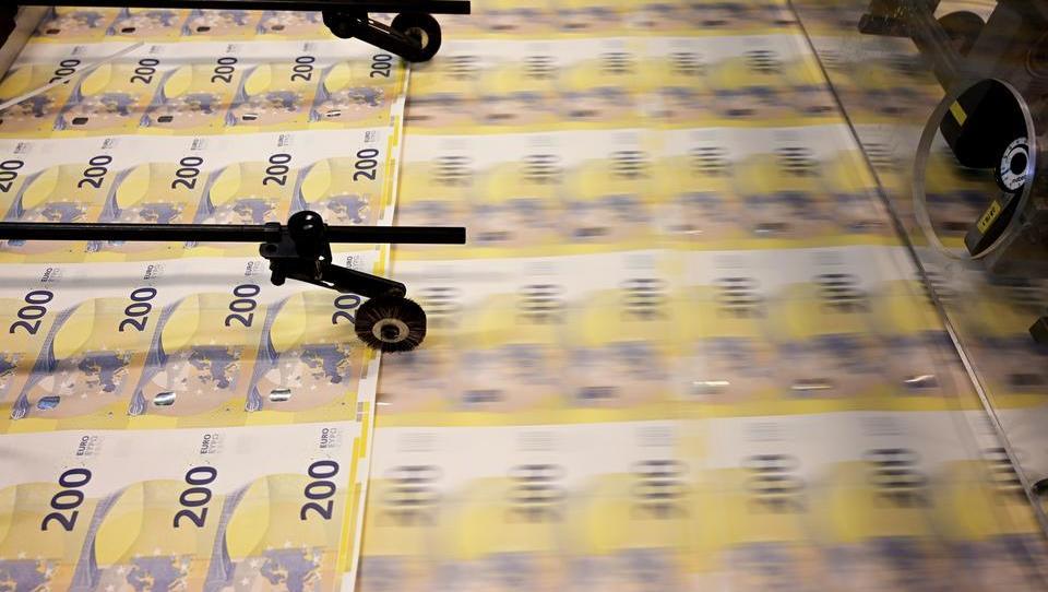 Deutsche Banken sollen Risikoreserven überraschend aufstocken