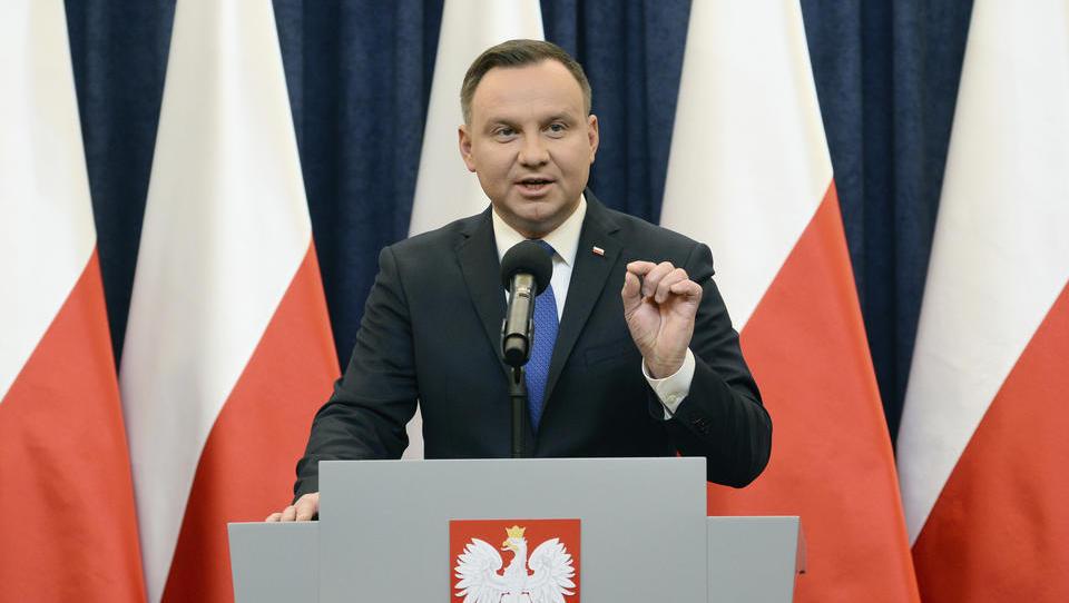 Polens Höchstgericht: EU-Recht hat sich der polnischen Verfassung unterzuordnen