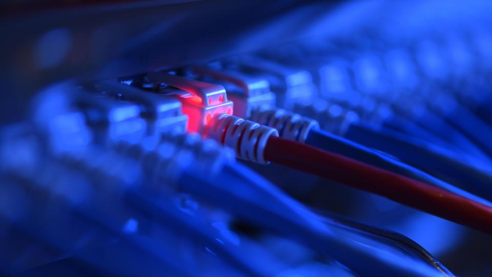 IOTA - die Währung der Maschinen wird zum Angriffsziel von Hackern
