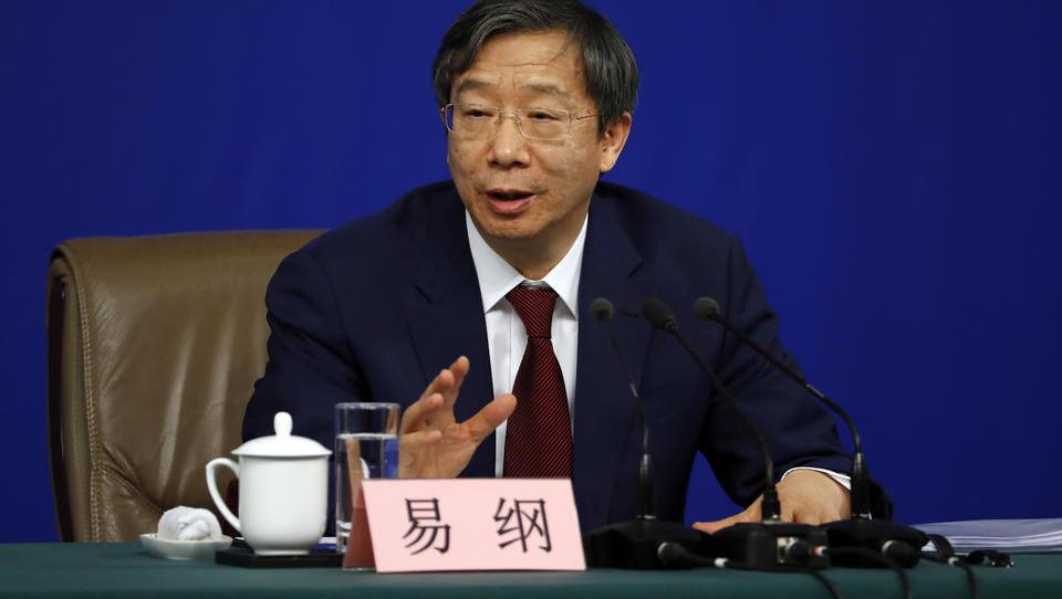 Drohende US-Sanktionen: China gründet Joint Ventures mit globalem Zahlungsdienstleister Swift