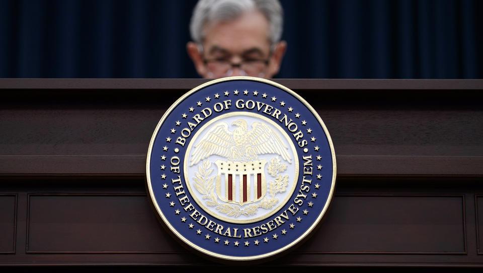 Das sagen Deutschlands Ökonomen zur Rede des US-Notenbankchefs