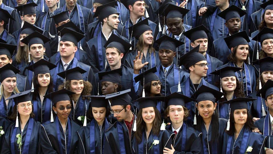 Corona-Insolvenzwelle, Teil 5: Die erste deutsche Universität steuert auf die Pleite zu