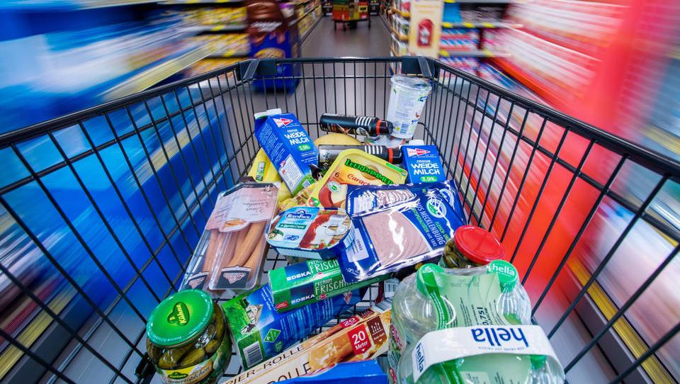2021: Mit welchen neuen Regelungen möchte Deutschland Konsumtrends aus 2020 weiter fördern?