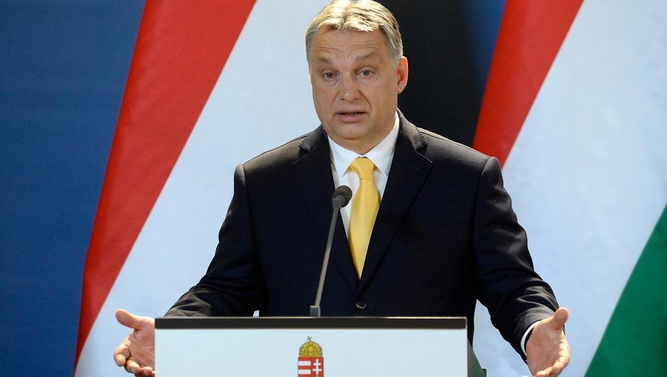 Anders als die EZB: Ungarn könnte als erstes EU-Land die Zinsen anheben