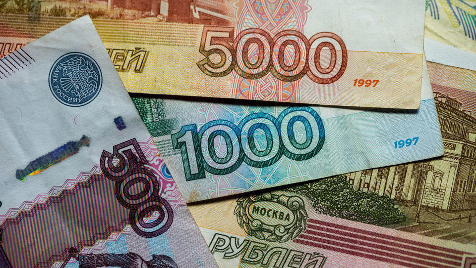 Russlands Wohltätigkeitsorganisationen stehen vor dem totalen Bankrott