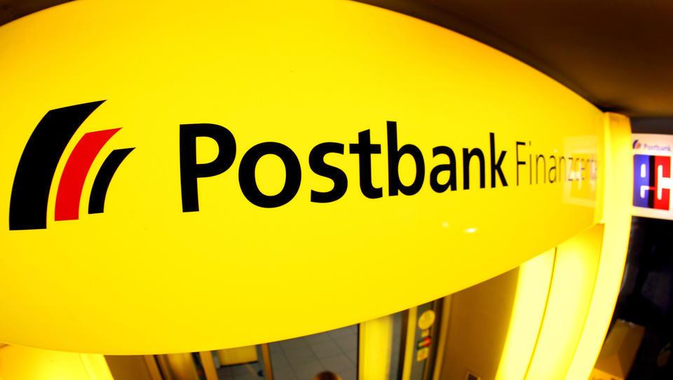 Kooperation der Postbank mit Geldautomaten-Betreiber sorgt für teure Überraschungen