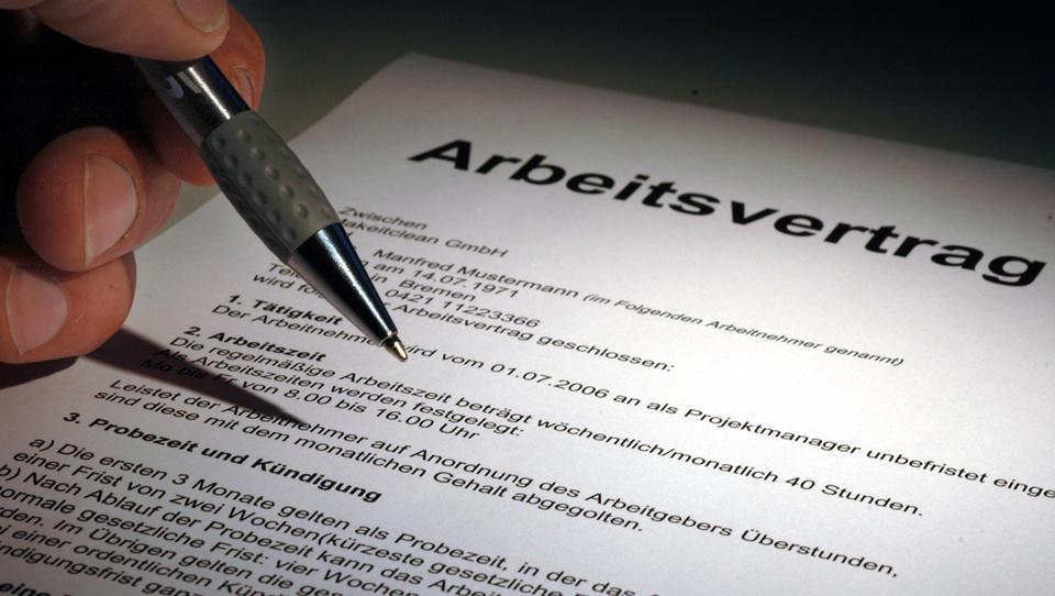 Gruppenvergewaltigung in Mülheim: Eltern eines Angeklagten entgehen Ausweisung durch Arbeitsvertrag