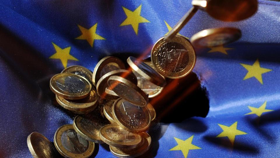 """Aus der EU-Stabilitätsunion ist eine """"Romanische Schuldenunion"""" geworden"""