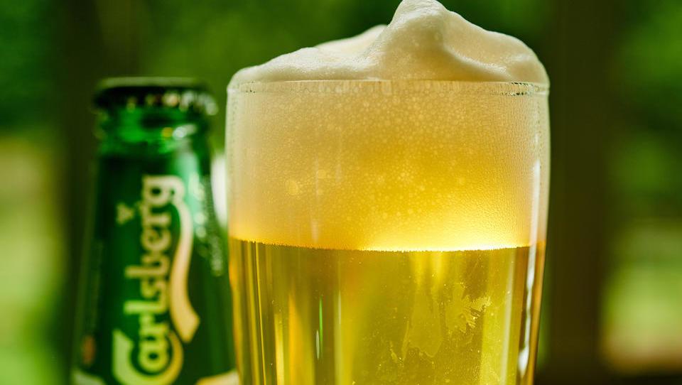 Bierkartell-Verfahren gegen Carlsberg Deutschland: Der Bierbrauer fordert einen Freispruch