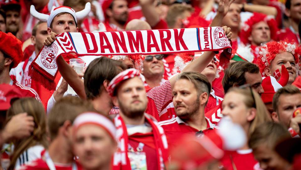 Corona-Ticker: In Dänemark regnet es Bargeld-Milliarden für die Bürger