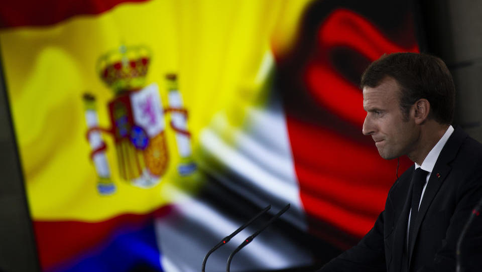 Mehrere EU-Staaten stellen sich gegen von der Leyens Klima-Paket