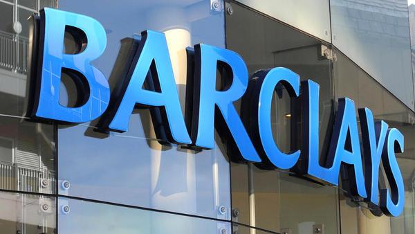 Ermittlungen gegen Barclays-Chef wegen Verbindungen zum ,Zuhälter der Eliten'