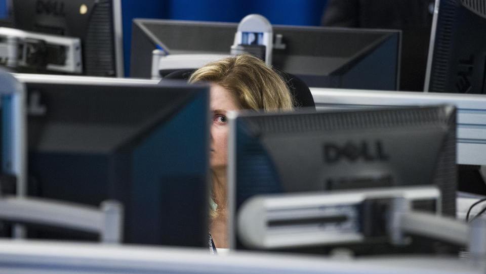 Hacker-Angriff auf US-Regierung: Politiker sprechen von