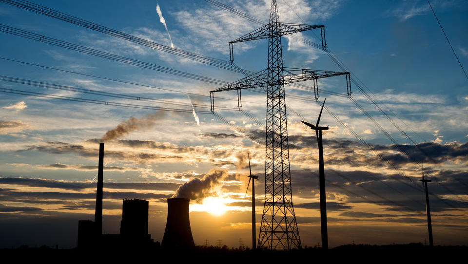 900 Millionen Euro mehr: Stromkosten in Deutschland explodieren