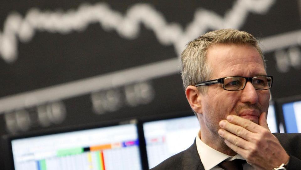 Notenbanken reagieren: Corona-Virus größte Gefahr für Weltwirtschaft seit der Finanzkrise 2008