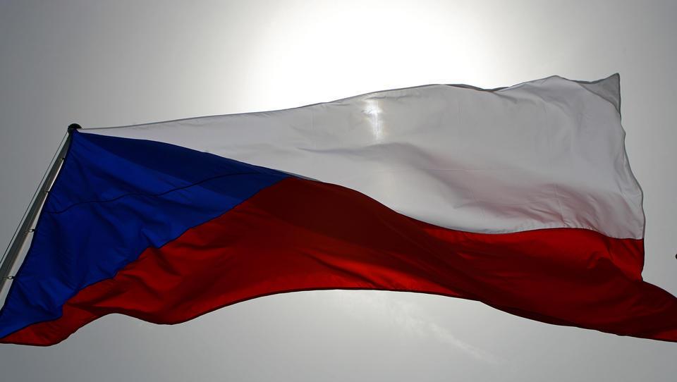 Tschechiens Geheimdienst soll großes russisches Spionagenetzwerk aufgedeckt haben