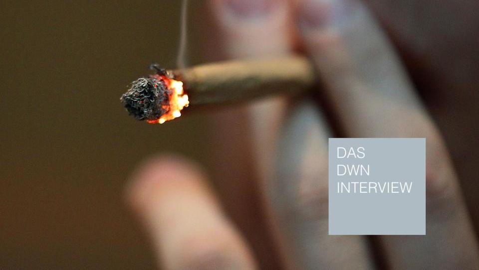 Dealer gehen zur Polizei und in die Politik: Drogenbanden unterwandern den niederländischen Staat