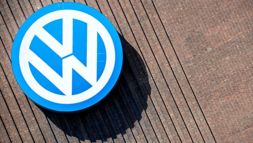 Dieselskandal: Auf viele VW-Kunden warten möglicherweise böse Überraschungen