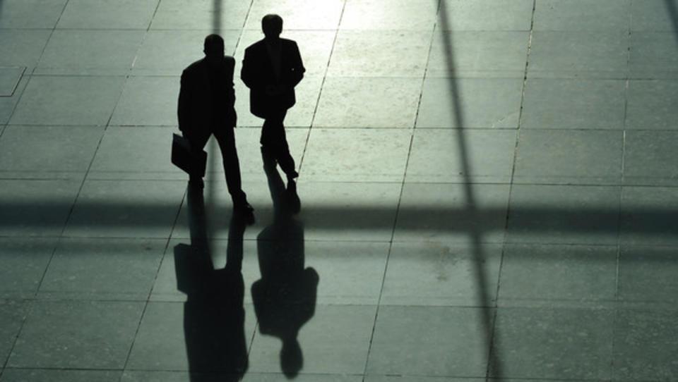 Kunden-Betrug wird für deutsche Unternehmen immer mehr zur Belastung