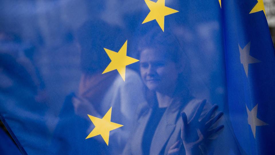"""Europarat fordert """"unabhängige Impfstoff-Entschädigungsprogramme"""", warnt vor Insidergeschäften der Pharma-Lobby"""