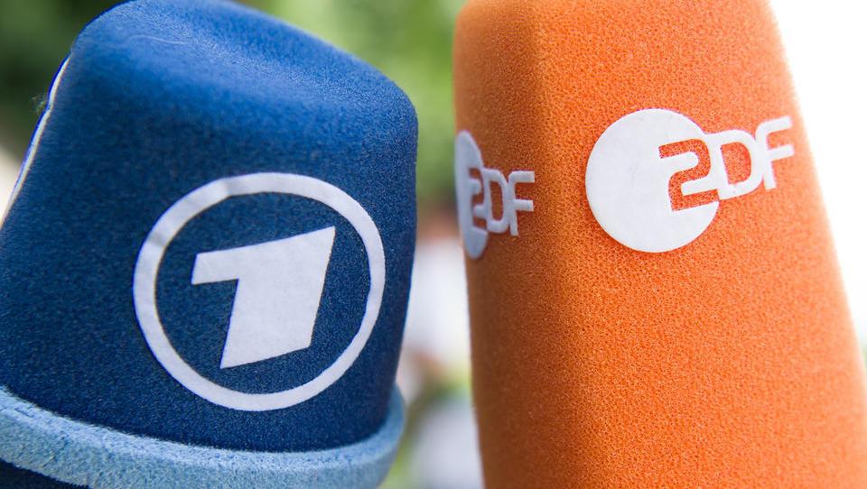 In Sachsen-Anhalt entscheidet sich, ob der Rundfunkbeitrag deutschlandweit erhöht wird