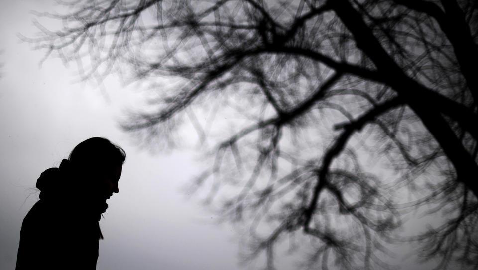 Corona: Psychische Folgen des Lockdowns werden zum Wirtschaftsfakor