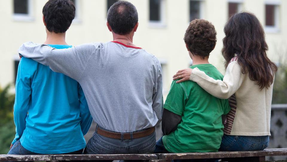 Virus-Ticker: Familien-Nachzug kommt durch Corona zum Erliegen