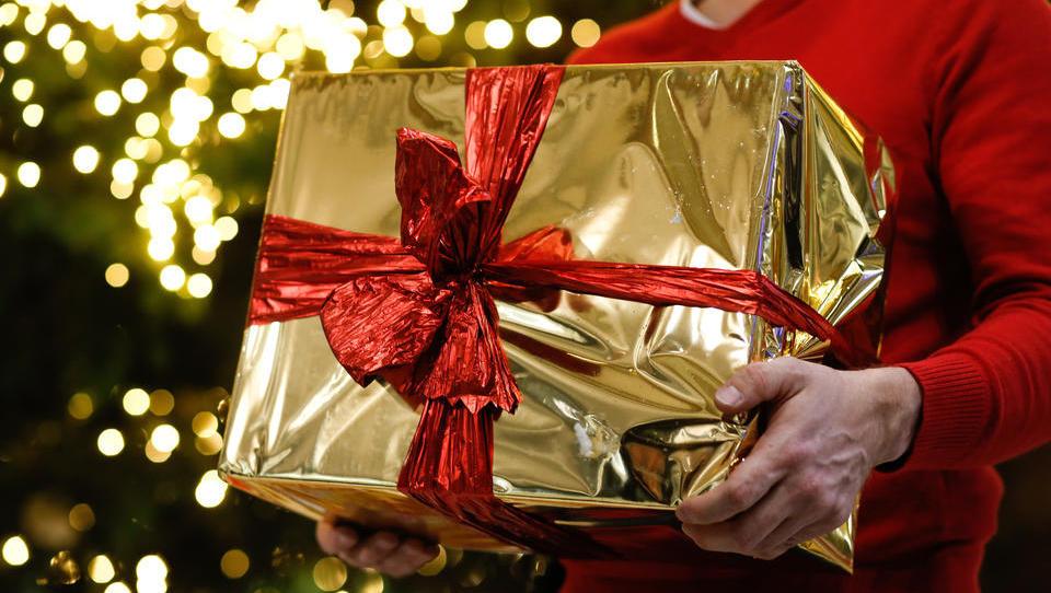 Noch auf der Suche nach dem passenden Weihnachtsgeschenk? DWN unterstützen!