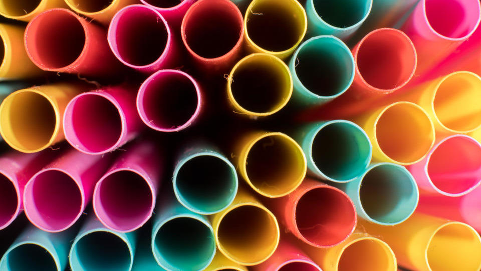 Deutsche Unternehmen berichten von akutem Materialmangel