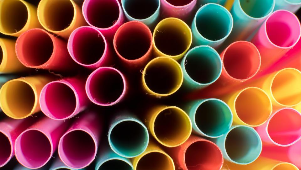 Gegen die Plastik-Flut: Bio-Kunststoffe sind vielfältig einsetzbar