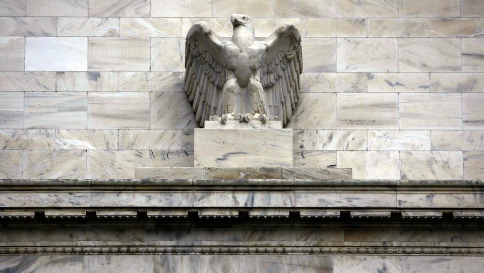 Federal Reserve startet heimlich neues Anleihen-Kaufprogramm