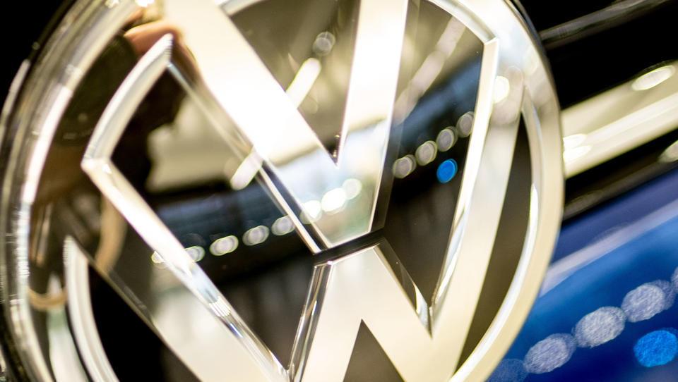 Volkswagen vertagt Entscheidung zu Werk in der Türkei