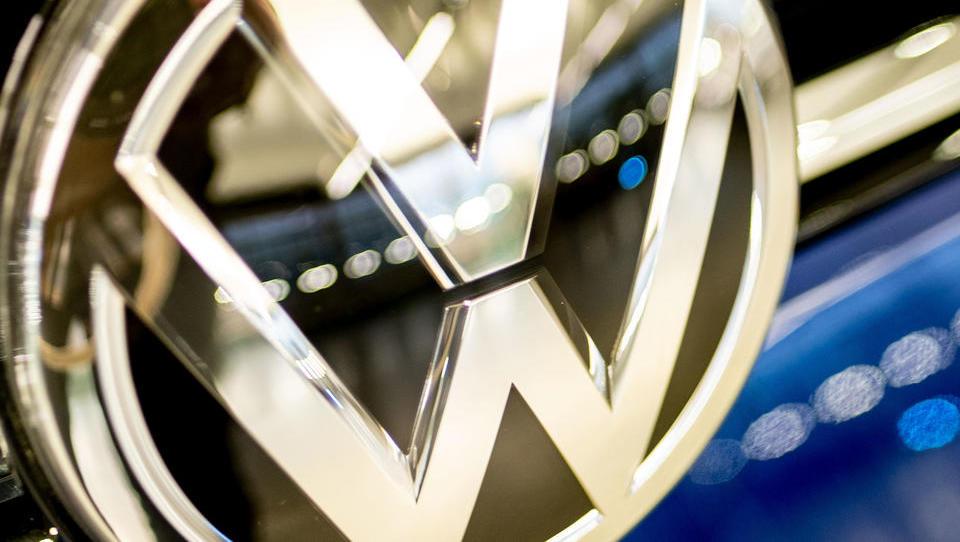 Volkswagen bekommt einen zweiten US-Aufpasser vorgesetzt