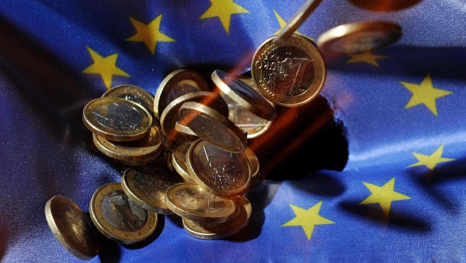 Rechnungshof entdeckt Bilanz-Lücken bei milliardenschwerem EU-Fonds