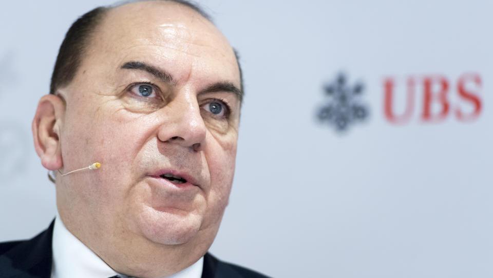 Ex-Bundesbankchef Weber: Inflation wird dauerhaft hoch bleiben