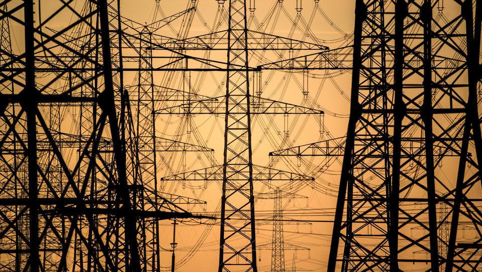 Bundesamt arbeitet an Notfall-Kochbuch für lange Stromausfälle und Wassermangel