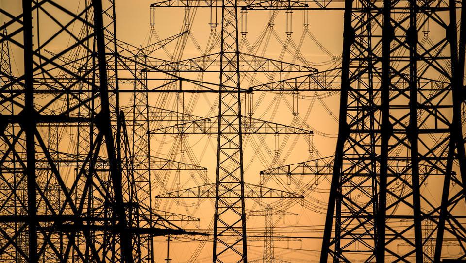 Strompreise dürften weiter steigen: Erneute Erhöhung der EEG-Umlage erwartet