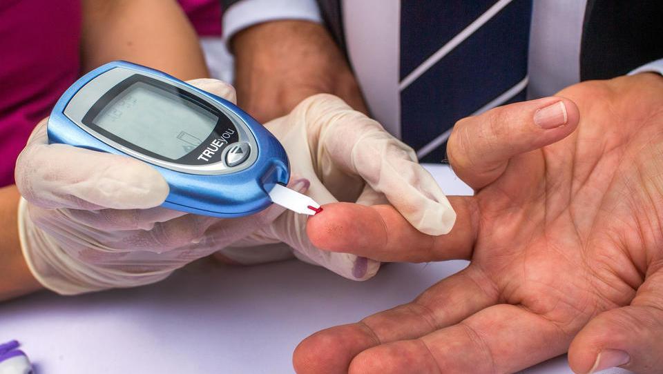 Fachgesellschaft: Diabetes ist Epidemie mit täglich 1.500 neuen Fällen