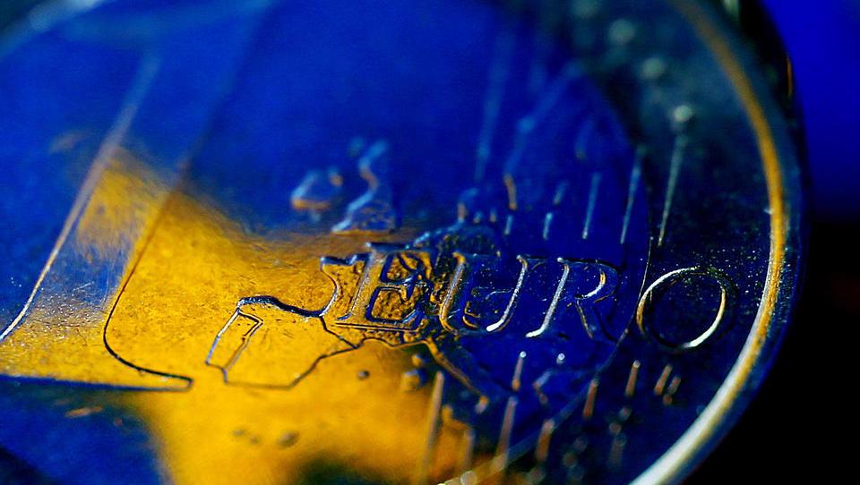 Analyst: Weltweite Handels- und Schuldenprobleme werden Europa besonders stark treffen