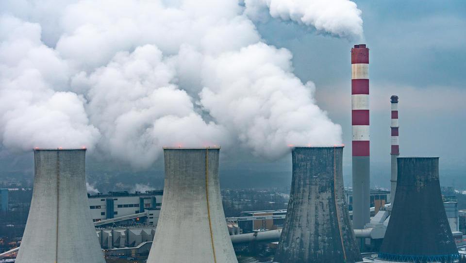 Fakt und Fiktion: Fossile Brennstoffe können nicht einfach ersetzt werden
