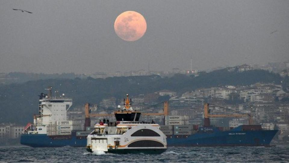Kredit-Versicherer: Forderungsrisiken in der Türkei deutlich gestiegen