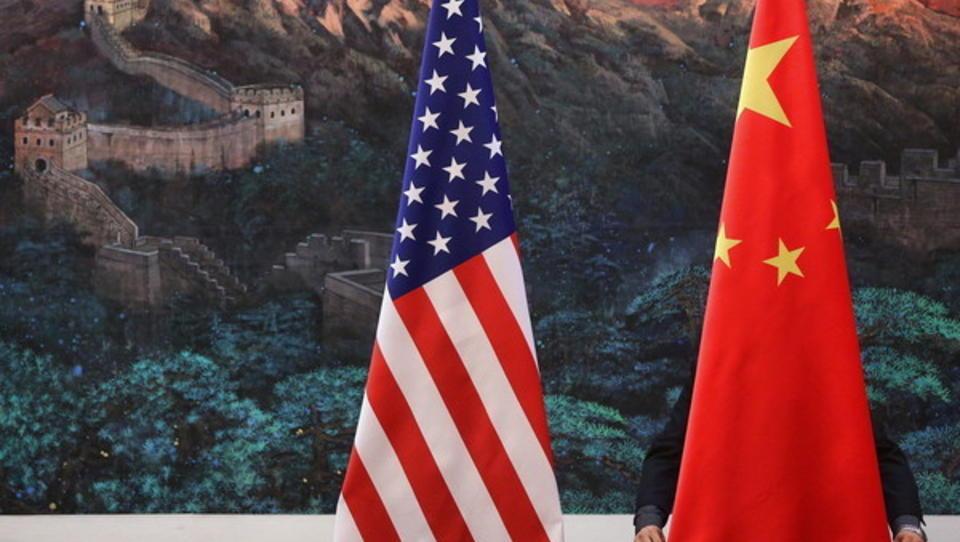 Trump und Xi Jinping verstehen das nationale Interesse nicht - und schaden ihren Völkern schwer